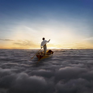 The endless river 500x500
